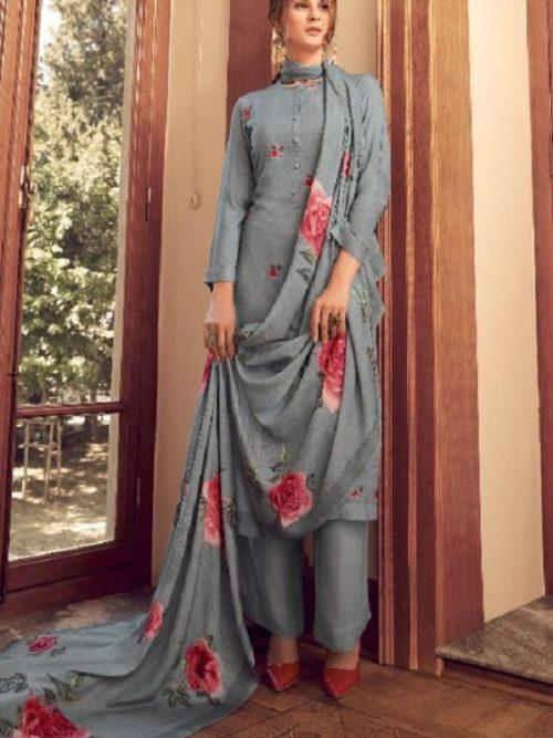 Sahiba-Sarg-Behrouz-Pure-Pashmina-Digital-Printed-With-Handwork-Salwar-Suit-584