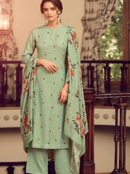 Sahiba-Sarg-Behrouz-Pure-Pashmina-Digital-Printed-With-Handwork-Salwar-Suits-537