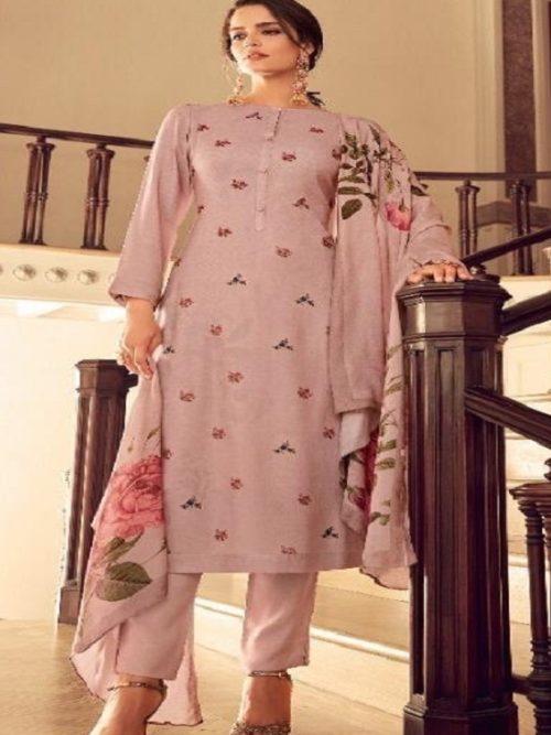 Sahiba-Sarg-Presents-Behrouz-Pure-Pashmina-Digital-Printed-With-Handwork-Salwar-Suit-575-2