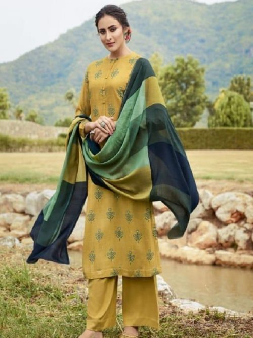 Sahiba-Sudriti-Presents-Fanoos-Pashmina-Digital-Print-With-Handwork-Salwar-Suit-875