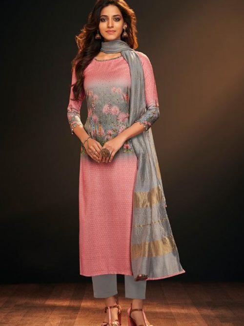 JayVijay-Presents-Aurelian-Pashmina-Digital-Print-With-Handwork-Salwar-Suit-4981