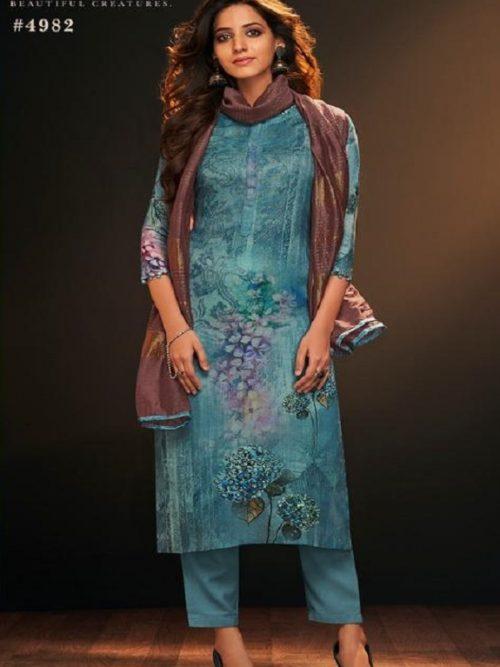 JayVijay-Presents-Aurelian-Pashmina-Digital-Print-With-Handwork-Salwar-Suit-4982