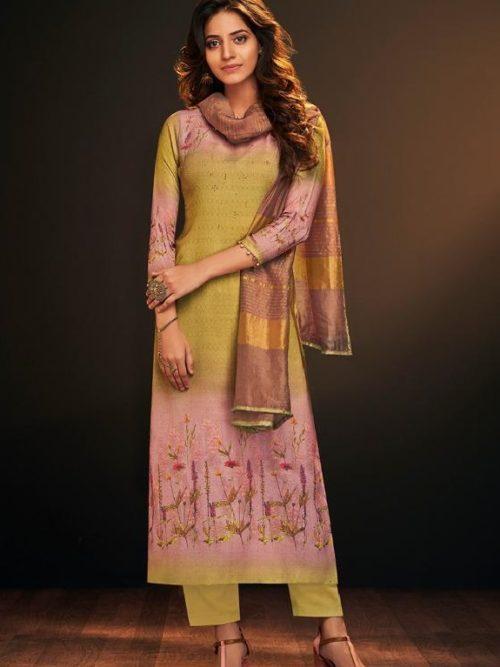 JayVijay-Presents-Aurelian-Pashmina-Digital-Print-With-Handwork-Salwar-Suit-4983