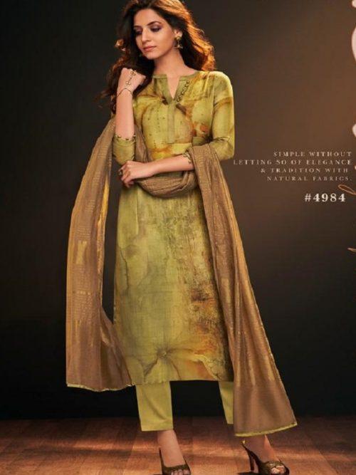 JayVijay-Presents-Aurelian-Pashmina-Digital-Print-With-Handwork-Salwar-Suit-4984