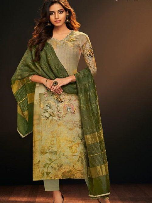 JayVijay-Presents-Aurelian-Pashmina-Digital-Print-With-Handwork-Salwar-Suit-4985