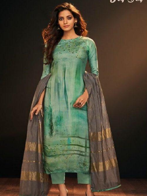 JayVijay-Presents-Aurelian-Pashmina-Digital-Print-With-Handwork-Salwar-Suit-4986