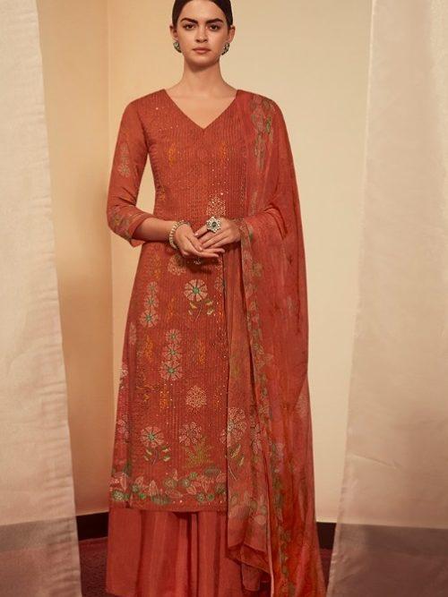 Kimora-Heer-Kantha-vol-58-Muslin-Silk-With-Embroidery-Ladies-Salwar-Suit-9871