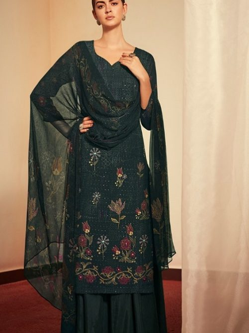 Kimora-Heer-Kantha-vol-58-Muslin-Silk-With-Embroidery-Ladies-Salwar-Suit-9872