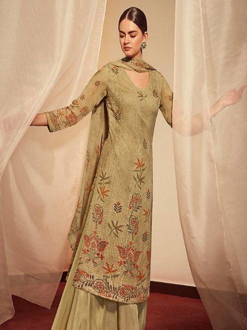 Kimora-Heer-Kantha-vol-58-Muslin-Silk-With-Embroidery-Ladies-Salwar-Suit-9873