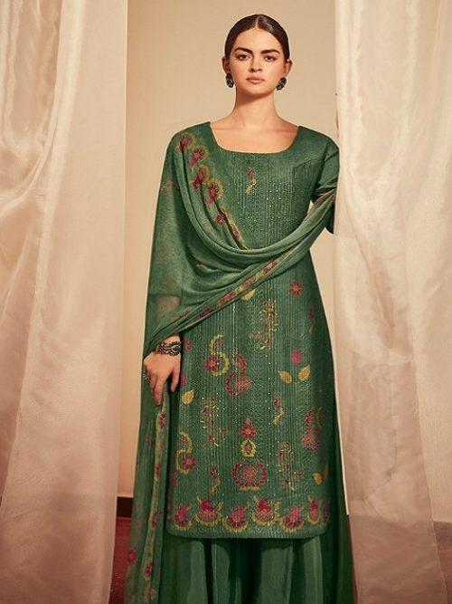 Kimora-Heer-Kantha-vol-58-Muslin-Silk-With-Embroidery-Ladies-Salwar-Suit-9874
