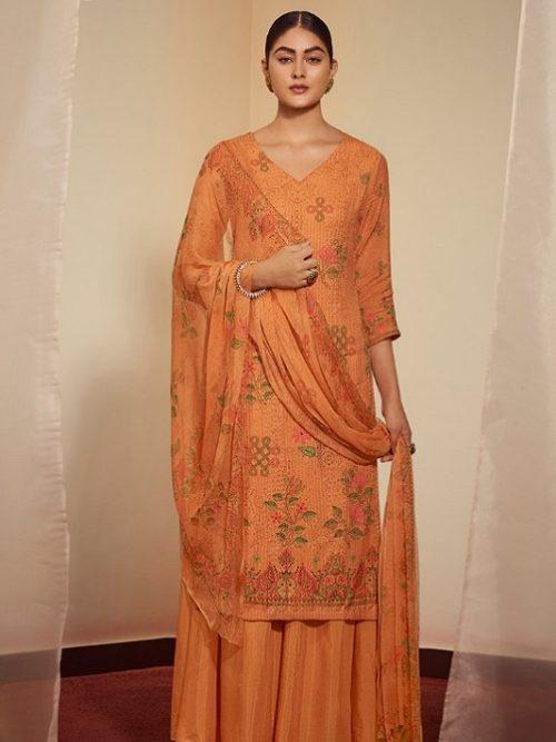 Kimora-Heer-Kantha-vol-58-Muslin-Silk-With-Embroidery-Ladies-Salwar-Suit-9875