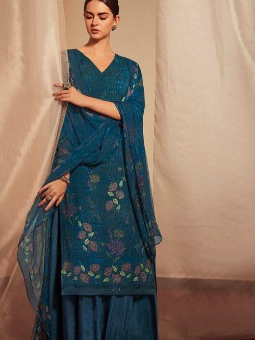 Kimora-Heer-Kantha-vol-58-Muslin-Silk-With-Embroidery-Ladies-Salwar-Suit-9876