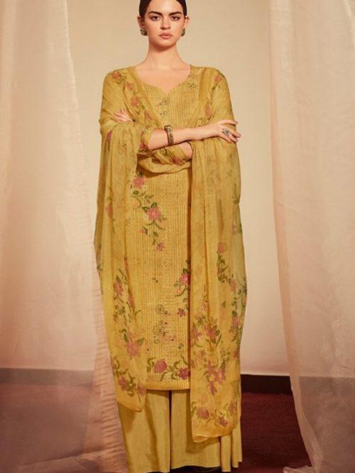 Kimora-Heer-Kantha-vol-58-Muslin-Silk-With-Embroidery-Ladies-Salwar-Suit-9877