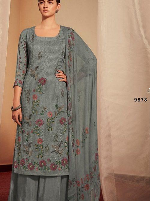 Kimora-Heer-Kantha-vol-58-Muslin-Silk-With-Embroidery-Ladies-Salwar-Suit-9878