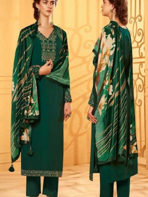 Kimora-Presents-Heer-59-Velvet-Shagun-Silk-With-Embroidery-Designer-Ladies-Suit-9882