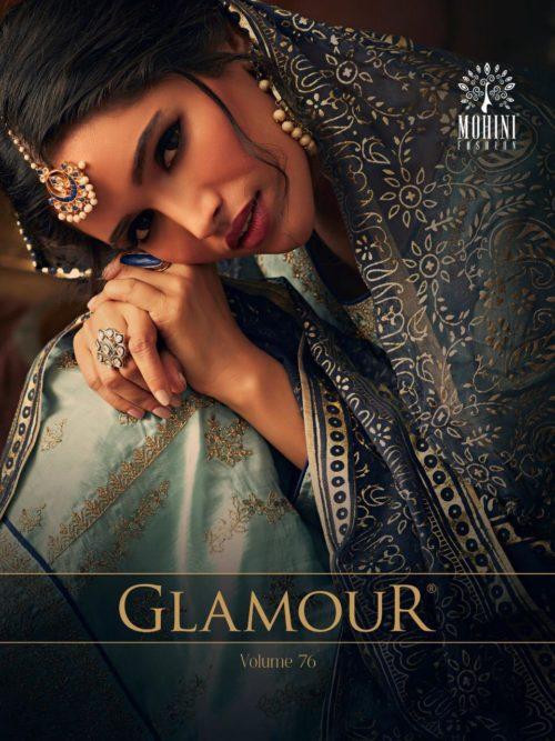 Mohini Glamour 76