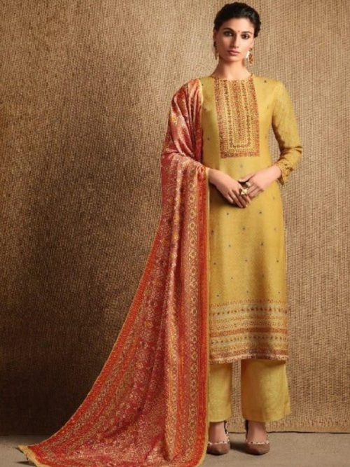 Sahiba-Presents-Gulnar-Pashmina-Digital-Print-With-Handwork-Unstitched-Salwar-Suit-615