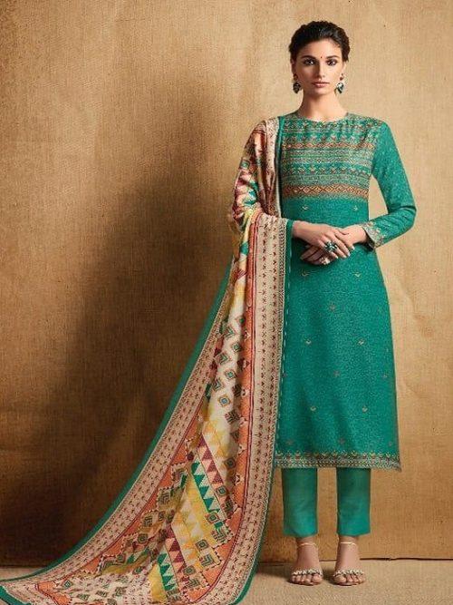 Sahiba-Presents-Gulnar-Pashmina-Digital-Print-With-Handwork-Unstitched-Salwar-Suit-619