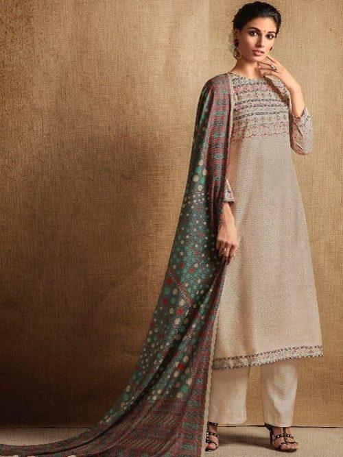 Sahiba-Presents-Gulnar-Pashmina-Digital-Print-With-Handwork-Unstitched-Salwar-Suit-627