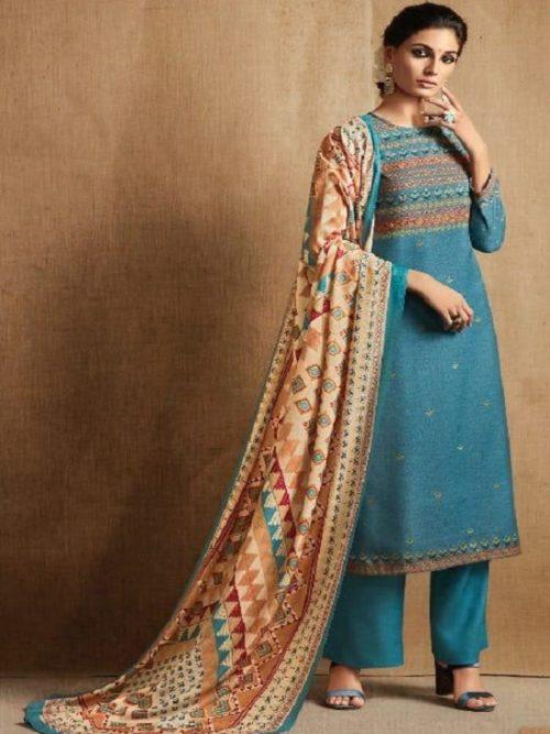 Sahiba-Presents-Gulnar-Pashmina-Digital-Print-With-Handwork-Unstitched-Salwar-Suit-635