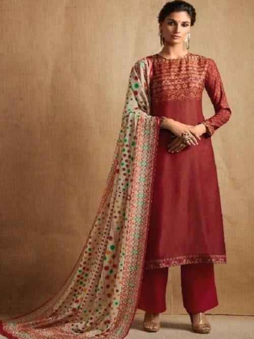 Sahiba-Presents-Gulnar-Pashmina-Digital-Print-With-Handwork-Unstitched-Salwar-Suit-638
