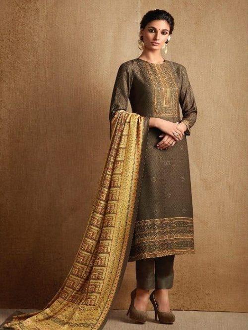 Sahiba-Presents-Gulnar-Pashmina-Digital-Print-With-Handwork-Unstitched-Salwar-Suit-659