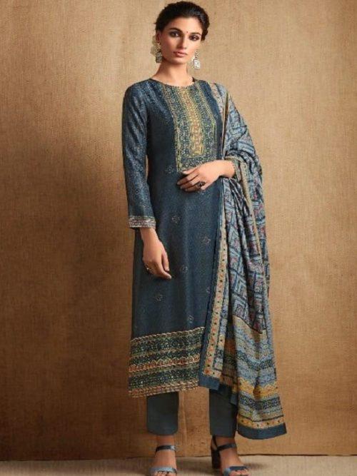 Sahiba-Presents-Gulnar-Pashmina-Digital-Print-With-Handwork-Unstitched-Salwar-Suit-666