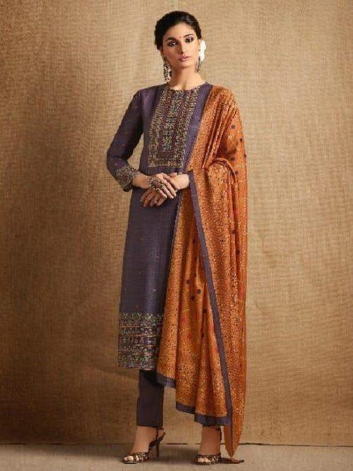 Sahiba-Presents-Gulnar-Pashmina-Digital-Print-With-Handwork-Unstitched-Salwar-Suit-673