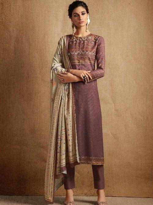 Sahiba-Presents-Gulnar-Pashmina-Digital-Print-With-Handwork-Unstitched-Salwar-Suit-682