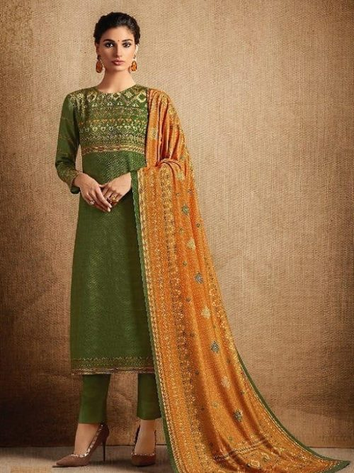 Sahiba-Presents-Gulnar-Pashmina-Digital-Print-With-Handwork-Unstitched-Salwar-Suit-698