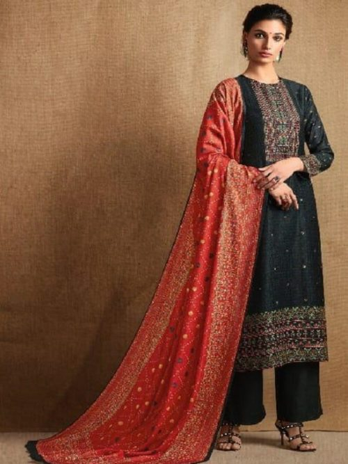 Sahiba-Presents-Gulnar-Pashmina-Digital-Print-With-Handwork-Unstitched-Salwar-Suits-641