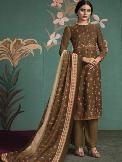 Sahiba-Presents-Ukti-Pashmina-Digital-Printed-and-Handwork-Salwar-Suit-815