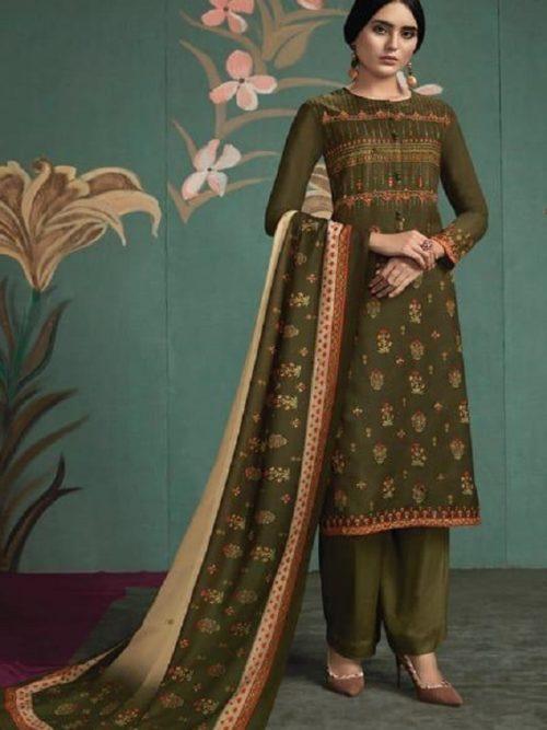 Sahiba-Presents-Ukti-Pashmina-Digital-Printed-and-Handwork-Salwar-Suit-838