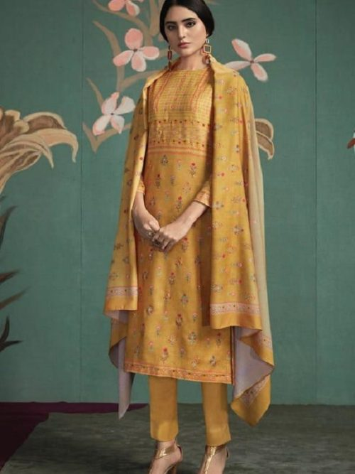 Sahiba-Presents-Ukti-Pashmina-Digital-Printed-and-Handwork-Salwar-Suit-842