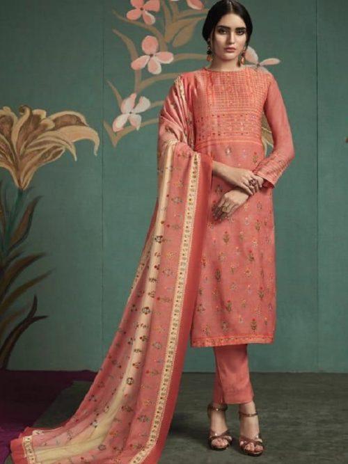 Sahiba-Presents-Ukti-Pashmina-Digital-Printed-and-Handwork-Salwar-Suit-852