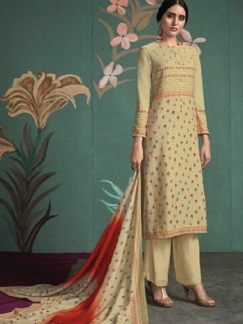 Sahiba-Presents-Ukti-Pashmina-Digital-Printed-and-Handwork-Salwar-Suit-865
