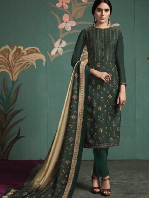Sahiba-Presents-Ukti-Pashmina-Digital-Printed-and-Handwork-Salwar-Suit-875