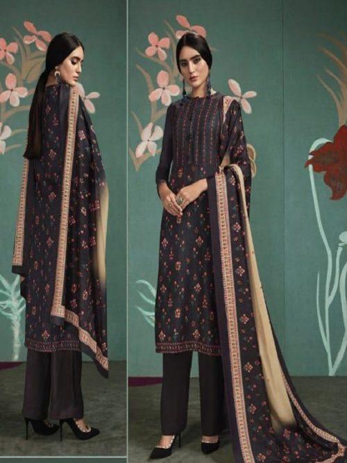Sahiba-Presents-Ukti-Pashmina-Digital-Printed-and-Handwork-Salwar-Suits-807