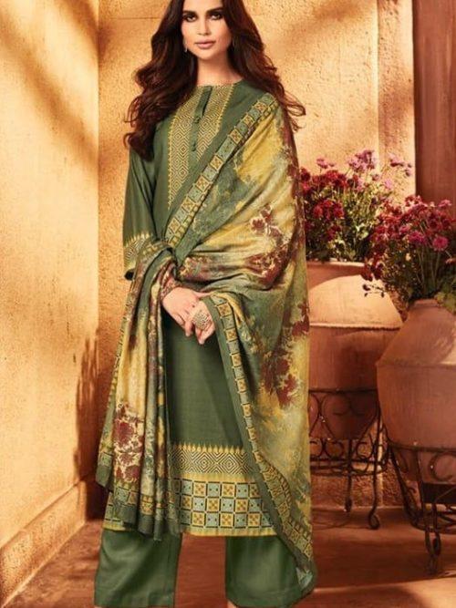 Sahiba-Sudriti-Presents-Aikeyah-Pashmina-Digital-Printed-Unstitched-Salwar-Suit-304