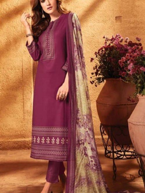 Sahiba-Sudriti-Presents-Aikeyah-Pashmina-Digital-Printed-Unstitched-Salwar-Suit-309