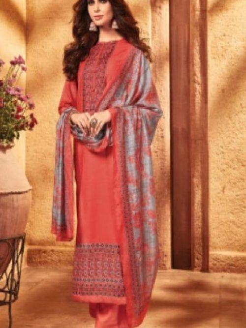 Sahiba-Sudriti-Presents-Aikeyah-Pashmina-Digital-Printed-Unstitched-Salwar-Suit-318