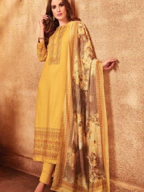 Sahiba-Sudriti-Presents-Aikeyah-Pashmina-Digital-Printed-Unstitched-Salwar-Suit-336
