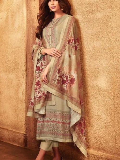 Sahiba-Sudriti-Presents-Aikeyah-Pashmina-Digital-Printed-Unstitched-Salwar-Suit-372