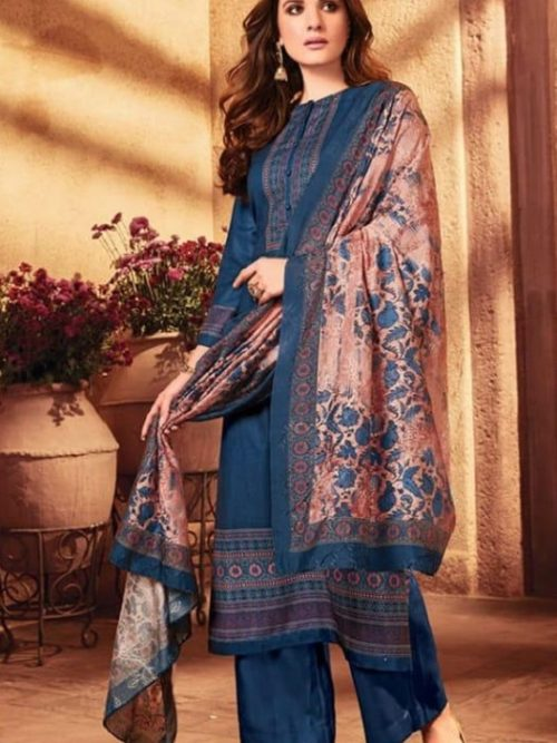 Sahiba-Sudriti-Presents-Aikeyah-Pashmina-Digital-Printed-Unstitched-Salwar-Suit-386