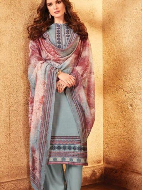 Sahiba-Sudriti-Presents-Aikeyah-Pashmina-Digital-Printed-Unstitched-Salwar-Suit-388