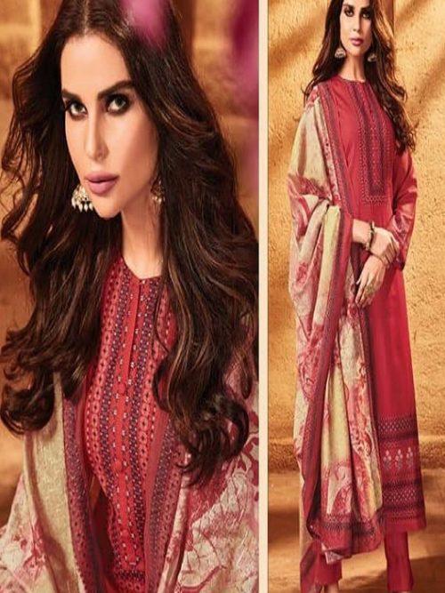 Sahiba-Sudriti-Presents-Aikeyah-Pashmina-Digital-Printed-Unstitched-Salwar-Suit-390