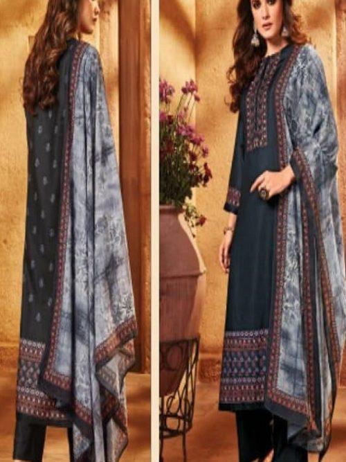 Sahiba-Sudriti-Presents-Aikeyah-Pashmina-Digital-Printed-Unstitched-Salwar-Suits-320