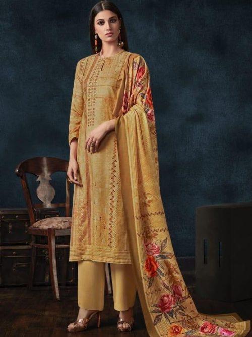 Sahiba-Sudriti-Presents-Mugdha-Pashmina-Digital-Print-With-Handwork-Salwar-Suit-905