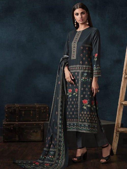 Sahiba-Sudriti-Presents-Mugdha-Pashmina-Digital-Print-With-Handwork-Salwar-Suit-918