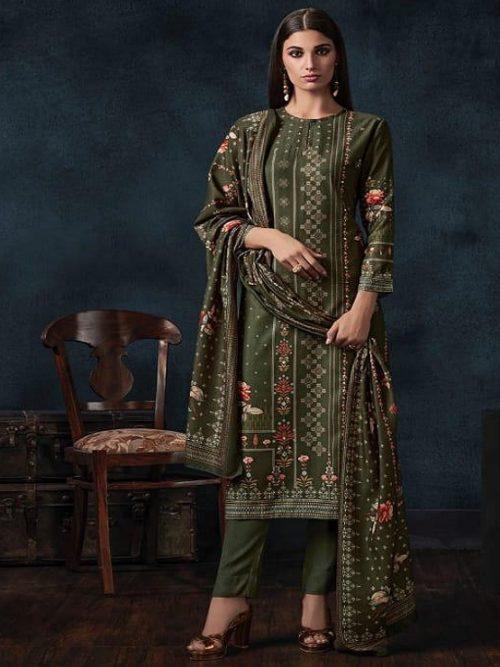 Sahiba-Sudriti-Presents-Mugdha-Pashmina-Digital-Print-With-Handwork-Salwar-Suit-925
